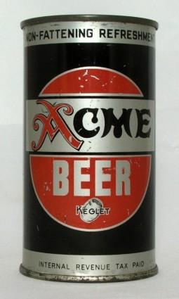 Acme photo