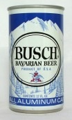 Busch (Tampa) photo