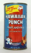 Hawaiian Punch (Unlisted) photo