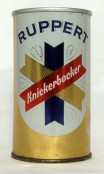 Ruppert Knockerbocker photo