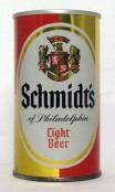 Schmidt's (Zip Top) photo