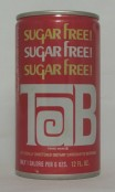 Tab Sugar Free (Unlisted) photo