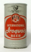International Iroquois photo