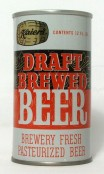 Kaier's Draft Beer photo