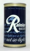 "Rainier ""not-so-light"" photo"