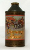 Ye Tavern Beer photo