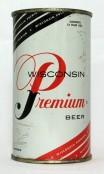 Wisconsin Premium photo
