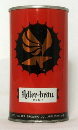 Adler Brau (Test) photo