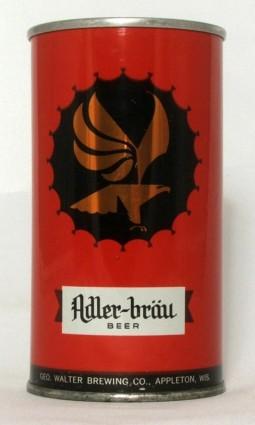 Adler Brau (Test) photo