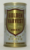 Golden Harvest photo
