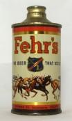 Fehr's XL photo