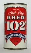 "Brew ""102"" photo"