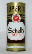 Schell's photo