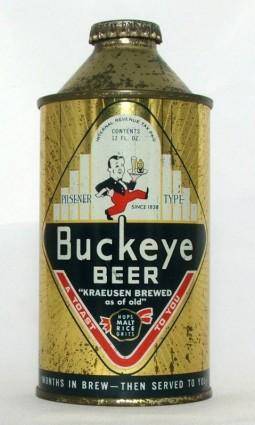 Buckeye photo