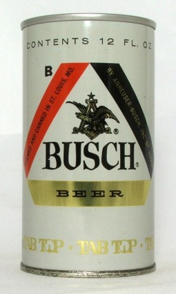 Busch (Test) photo