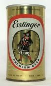 Esslinger Beer (New York) photo