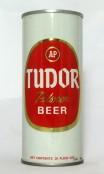 Tudor (16 oz.) photo