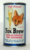 Fox Brew photo