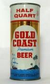 Gold Coast photo