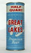Great Lakes photo