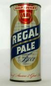 Regal Pale photo