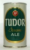 Tudor Ale photo