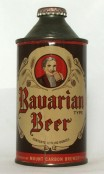 Bavarian Beer photo