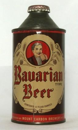 Bavarian Beer photo