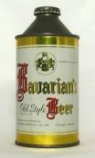 Bavarian's Beer photo