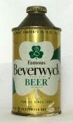 Beverwyck Beer photo