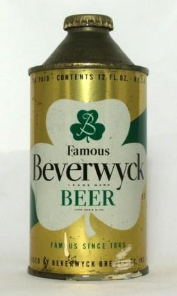 Beverwyck Beer photo