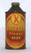 Krueger photo
