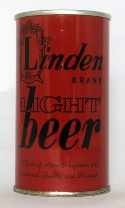 Linden photo