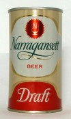 Narragansett Draft photo