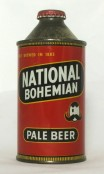 National Bohemian photo