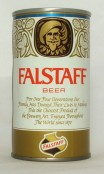 Falstaff (Test) photo