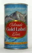 Gold Label (Test) photo