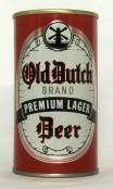 Old Dutch Beer photo