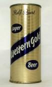 Western Gold photo