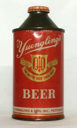 Yuengling's photo