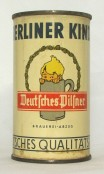 Berliner Kindl photo