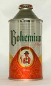 Bohemian Club photo