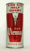 Old Vienna photo