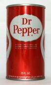 Dr Pepper photo