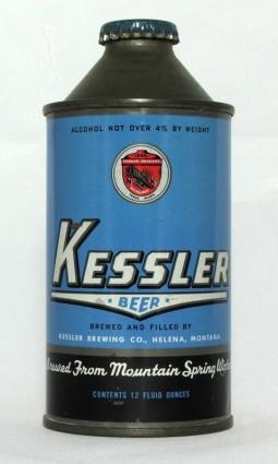 Kessler photo