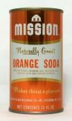 Mission Orange photo