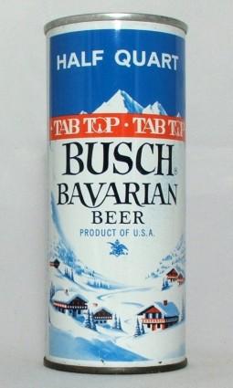 Busch Bavarian (Los Angeles) photo