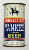 Connecticut Yankee Beer photo