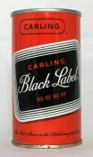 Black Label (Natick) photo