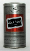 Black Label (Frankenmuth) photo